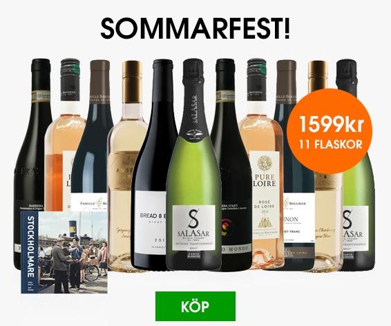 vinoteket sommarvin online