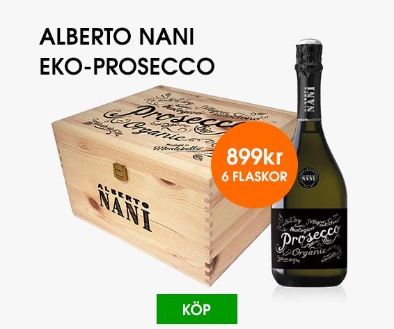 vin trälåda online