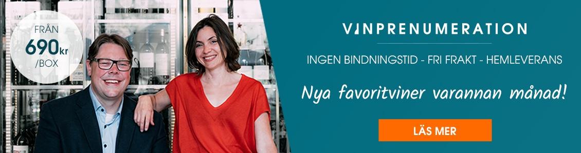 vin lagertomning online