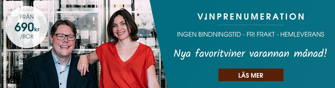köp vin online