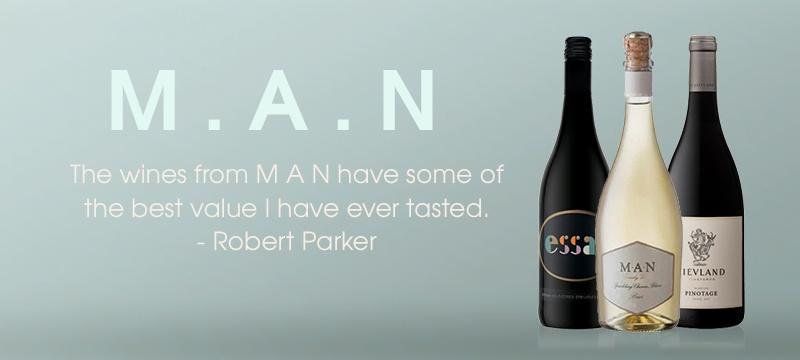 vin online vinoteket