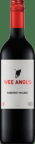 Angus The Bull Wee Cabernet Malbec 2017 Cabernet Sauvignon