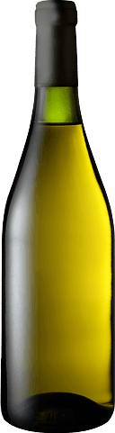 Blank Sauvignon Blanc 2018 Sauvignon Blanc