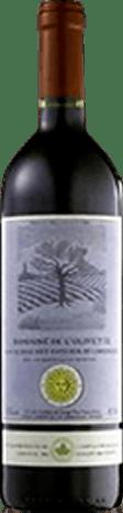 Château Caraguilhes Olivette Rouge 2017 Grenache