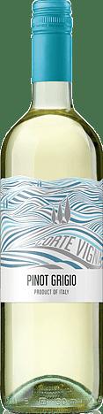 Corte Vigna Pinot Grigio delle Venezie  Pinot Grigio