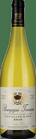 Domaine Dampt Chevalier d'Eon 2017 Chardonnay