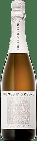 Dunes & Greene NV Chardonnay