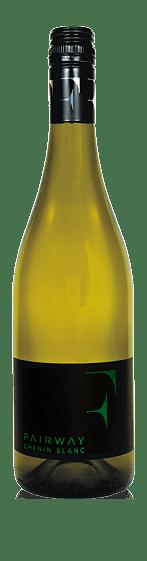 Fairway Chenin Blanc 2019 Chenin Blanc 100% Chenin Blanc Western Cape