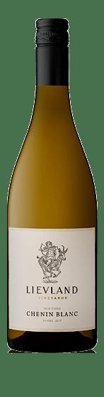 Lievland Old Vines Chenin Blanc 2018 Chenin Blanc