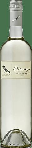 Pertaringa Scarescrow Sauvignon Blanc 2018 Sauvignon Blanc