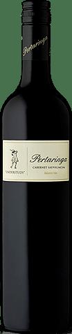 Pertaringa Understudy Cabernet Sauvignon 2015 Cabernet Sauvignon