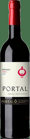 Portal d'Ouro Douro 2016 Tinta Roriz