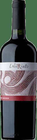 Rafael Tirado Laberinto Red Blend 2015 Merlot