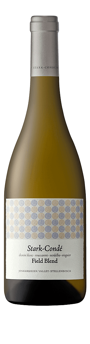 Stark-Condé The Field Blend 2018