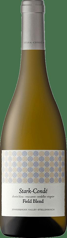 Stark-Condé The Field Blend 2018 Roussanne