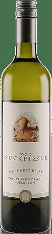 Stella Bella Suckfizzle Sauvignon Blanc Semillon 2014 Sauvignon Blanc