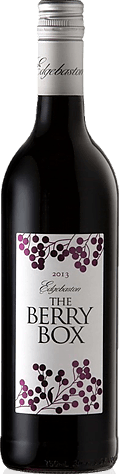 The Berry Box Red 2013 Cabernet Sauvignon
