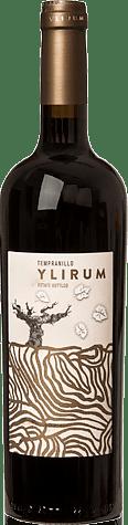 Vega Demara Ylirum Tempranillo Tinto 2016 Tempranillo
