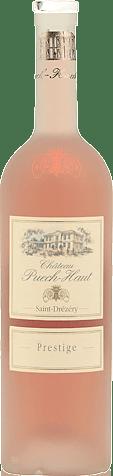 Puech-Haut Prestige Rosé 2013 Grenache