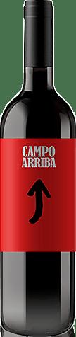 Bodegas Barahonda Campo Arriba 2017 Monastrell