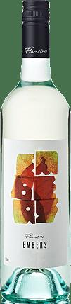 Embers Sémillon Sauvignon Blanc 2012 Sémillon