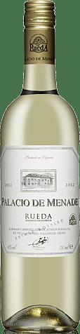 Palacio de Menade 2012 Blend