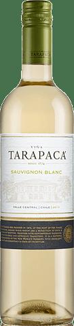 Viña Tarapacá Sauvignon Blanc 2013 Sauvignon Blanc