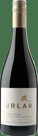 Urlar Pinot Noir 2018 Pinot Noir