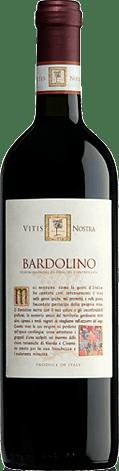 Vitis Nostra Bardolino 2019 Corvina
