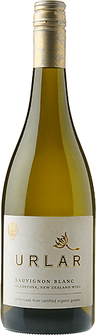 Urlar Sauvignon Blanc 2017 Sauvignon Blanc