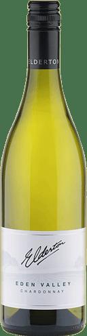 Elderton Eden Valley Chardonnay 2011 Chardonnay