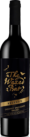 The Waxed Bat Reserve 2011 Cabernet Sauvignon