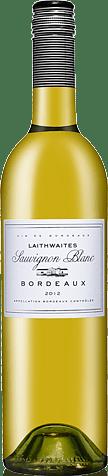Laithwaites Sauvignon Blanc 2012 Sauvignon Blanc