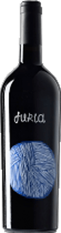 Furia Red 2011 Blend