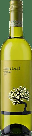Lime Leaf Verdejo 2013 Verdejo
