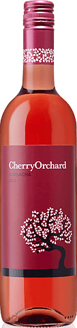 Cherry Orchard Rosado 2013 Grenache