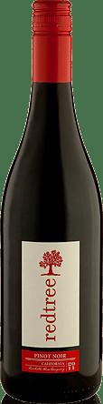 Redtree Pinot Noir 2011 Pinot Noir