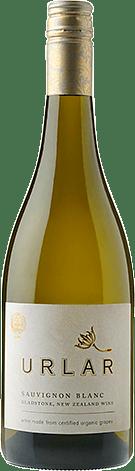 Urlar Sauvignon Blanc 2013 Sauvignon Blanc