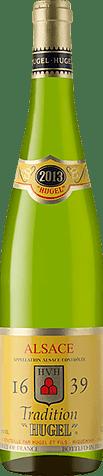 Hugel '1639' Tradition 2013 Blend