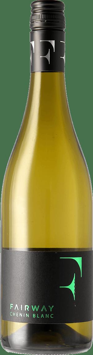 Fairway Chenin Blanc 2019 Chenin Blanc