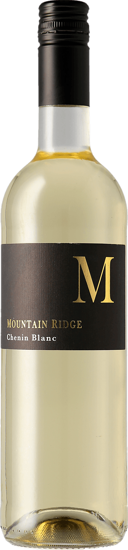 Mountain Ridge Chenin Blanc 2019 Chenin Blanc