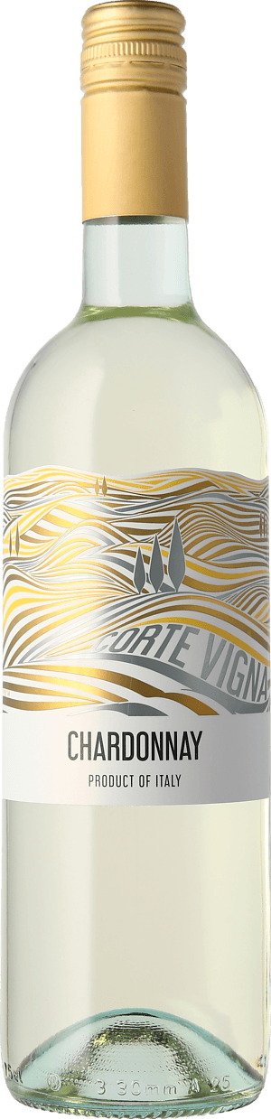 Corte Vigna Chardonnay Chardonnay