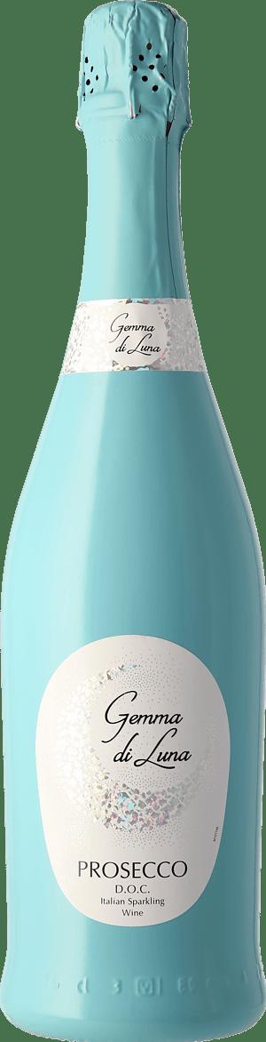 Gemma Di Luna Prosecco Spumante Extra Dry Glera