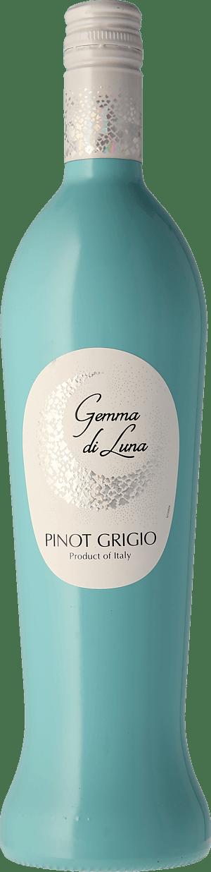 Gemma Di Luna Pinot Grigio 2019 Pinot Grigio