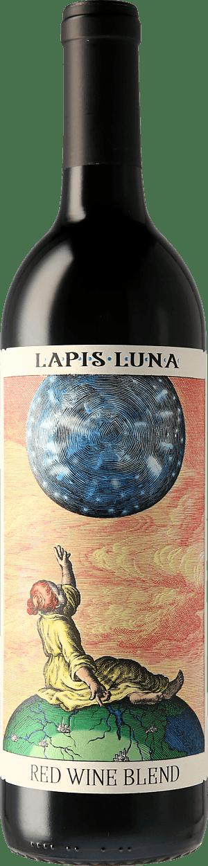 Lapis Luna Red Blend 2017 Cabernet Sauvignon