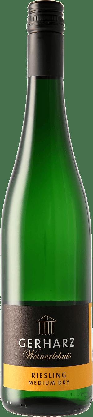 Gerharz Riesling Lagenwein Medium Dry 2020 Riesling