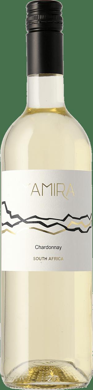 Yamira Chardonnay 2019 Chardonnay