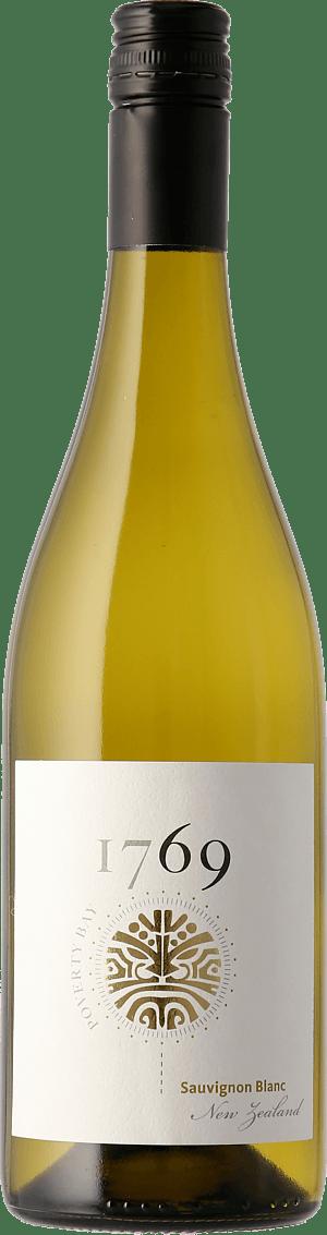 1769 Sauvignon Blanc 2019 Sauvignon Blanc