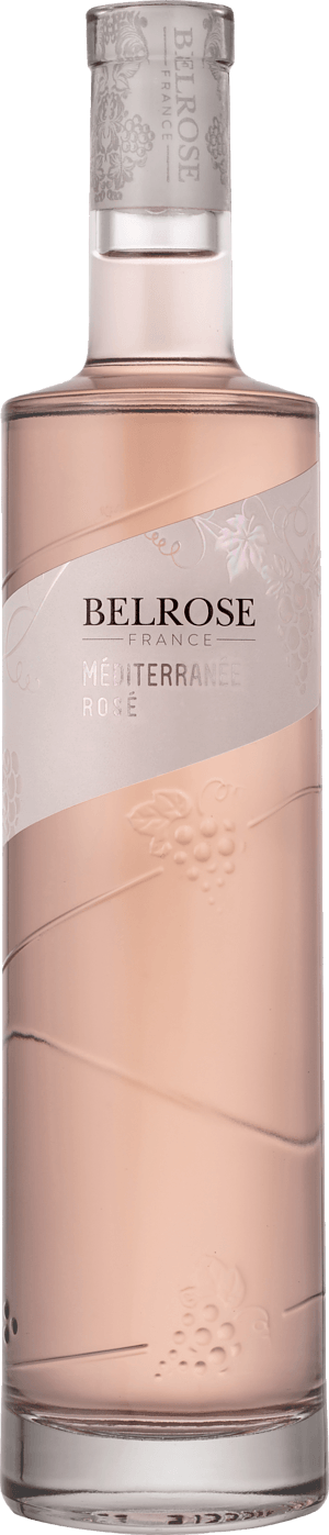 Belrose Rosé 2019 Grenache
