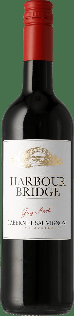 Harbour Bridge Cabernet Sauvignon 2019 Cabernet Sauvignon